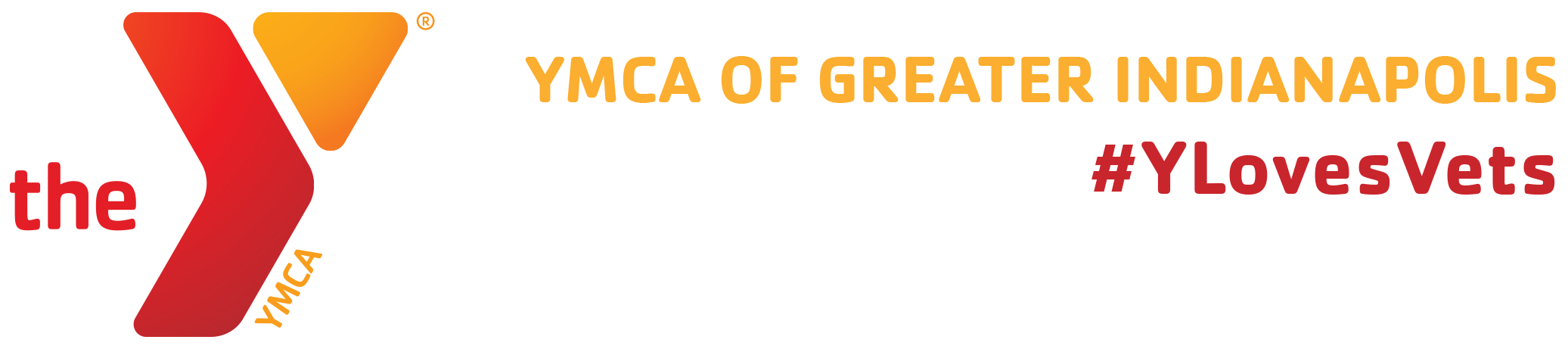 cropped-ymca-red_yellow_with-copy-line_alt1.png